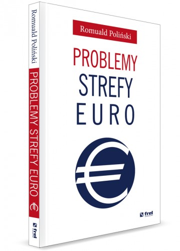 Problemy-strefy-euro_978-83-64691-11-9_3D.png